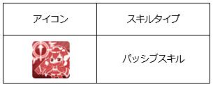 f:id:mach04161101:20201105161709p:plain