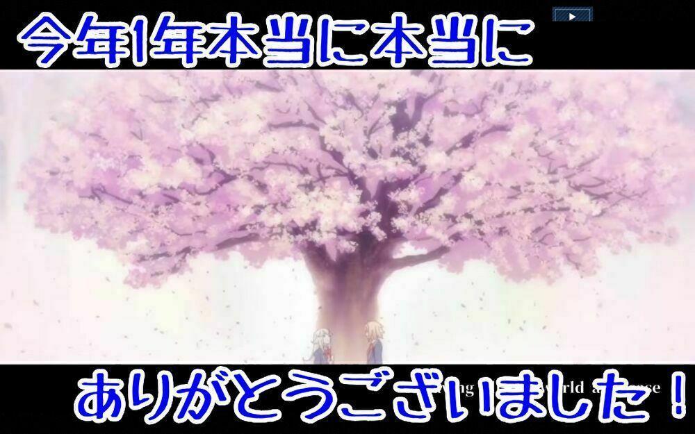 f:id:mach04161101:20201231215044j:plain