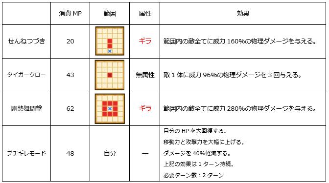 f:id:mach04161101:20210101181243p:plain