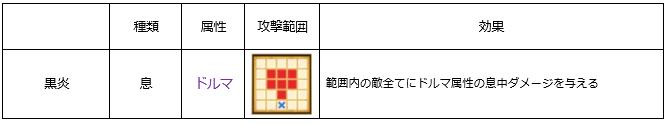 f:id:mach04161101:20210116132712p:plain