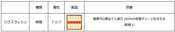 f:id:mach04161101:20210116143941p:plain