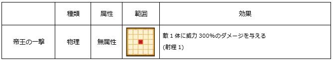 f:id:mach04161101:20210116150527p:plain
