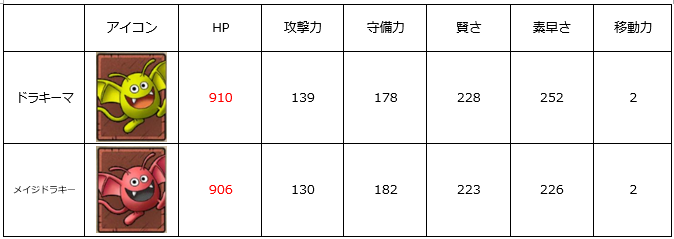 f:id:mach04161101:20210131151337p:plain