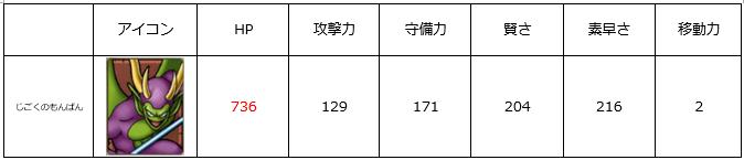 f:id:mach04161101:20210131171635p:plain