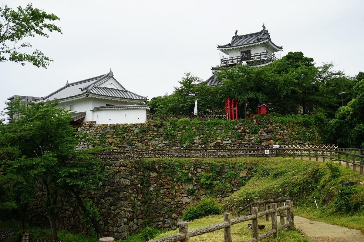 f:id:macha-jisuke:20210506101750j:plain