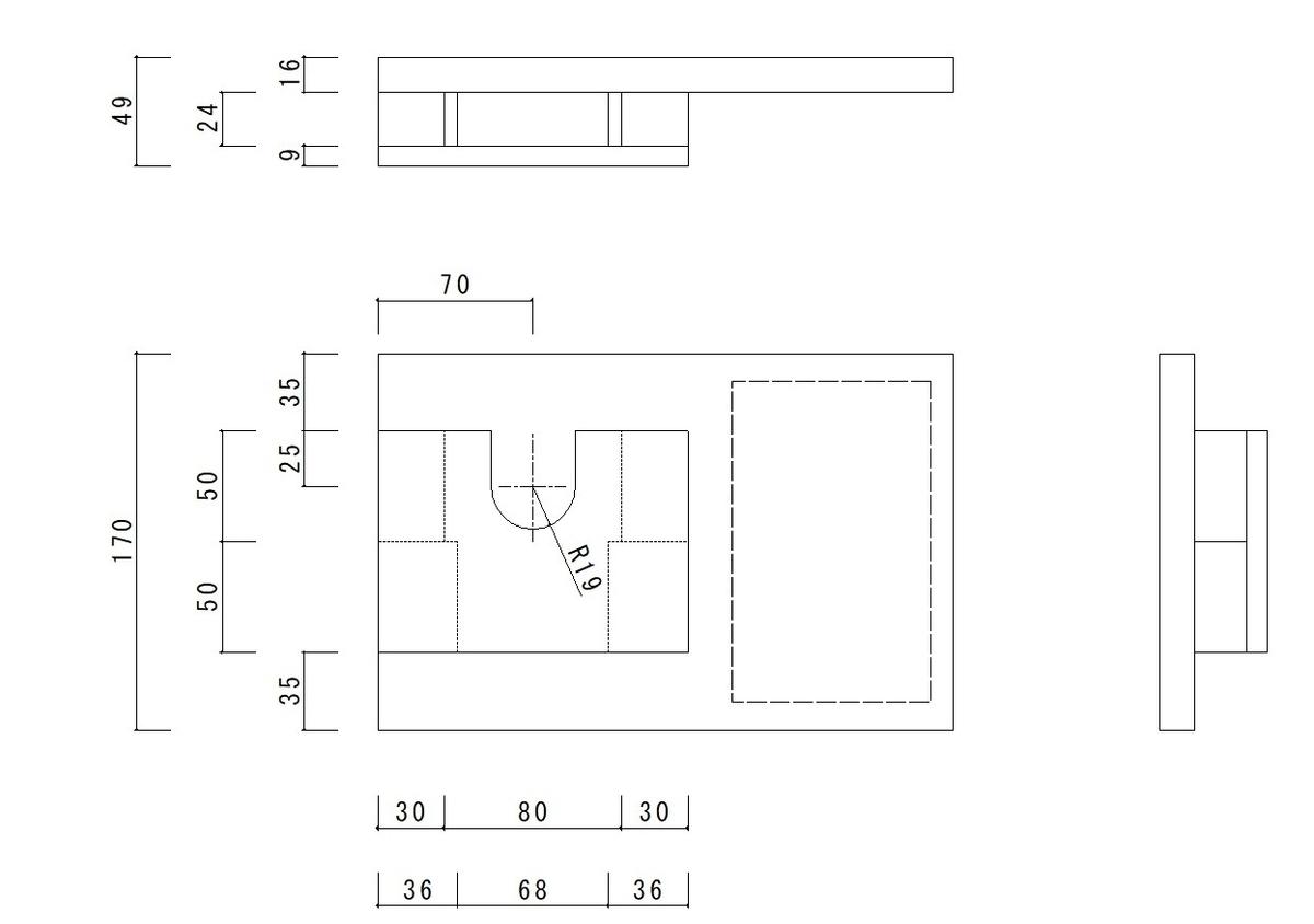 f:id:macha-jisuke:20210624091215j:plain