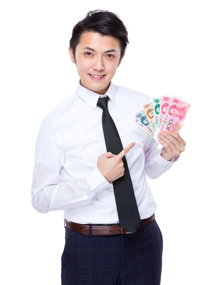 サラリーマン向け投資の鉄則~成功事例と失敗事例~
