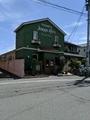 「ジャンヌダルク・フィスエペール」仙台のパン屋で早めのランチを食