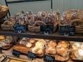 【クロシェット】北仙台・パン屋で美味しいクロワッサンを食べよう!
