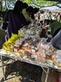 薬師堂さんの手づくり市に行ってきました!パン屋さん出店多数!【201