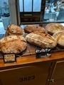 眞野屋のパン屋さんで塩パンを買おう!【北仙台・宮城のベーカリー】
