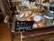 「美味いもん市atアトリエ風雅」で美味しいものをセレクト!【毎週第3