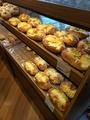 Blédór-ブレドールでたくさんパンを買おう!【仙台市・若林区・ベーカ