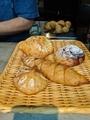 仙台朝市マルモ-marumo-で美味しいパンを買おう!【仙台市・青葉区・ベ
