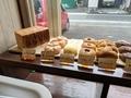 ももいまるで120円のパンをたくさんん買おう!【仙台市・若林区・連坊