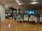 ホテルレオパレス仙台店「トラットリア クチーナ オランジェリー」で