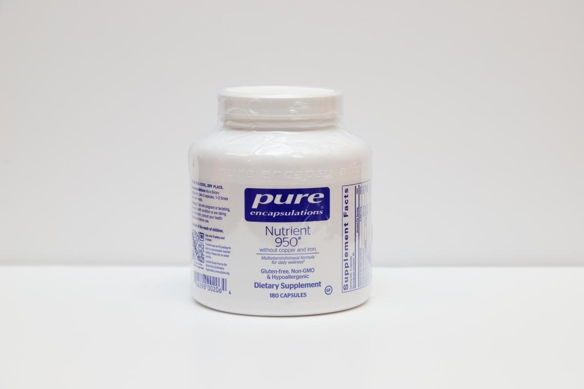副腎疲労 治し方 ビタミンB