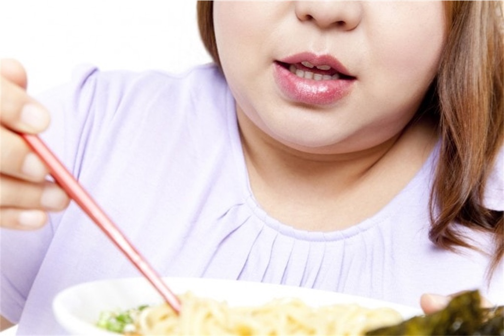 f:id:machas_diet:20210225200212j:image