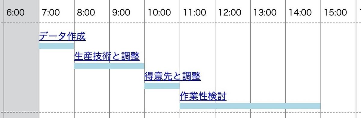 f:id:machi11038004:20201017142530j:plain
