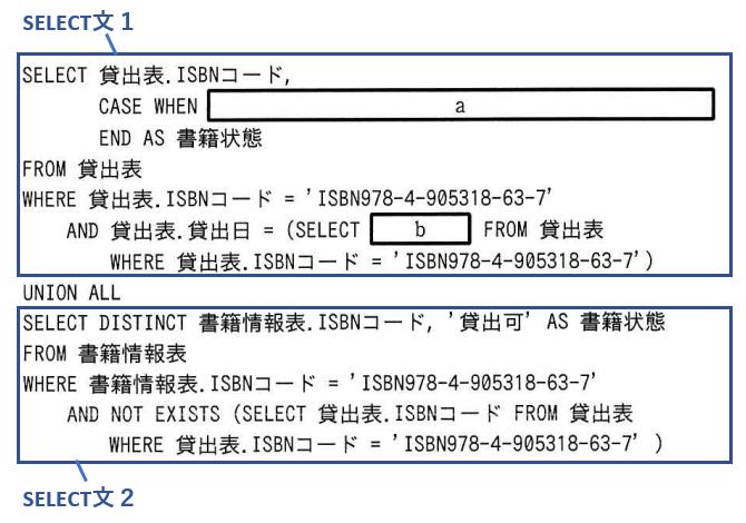 f:id:machi11038004:20201019121646p:plain