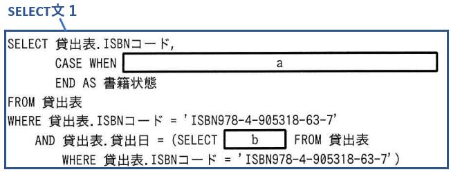 f:id:machi11038004:20201019133823p:plain