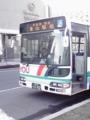 20110329160247