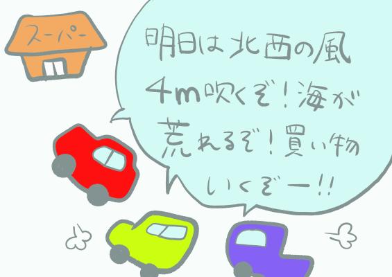 f:id:machi1985:20180624142706p:plain