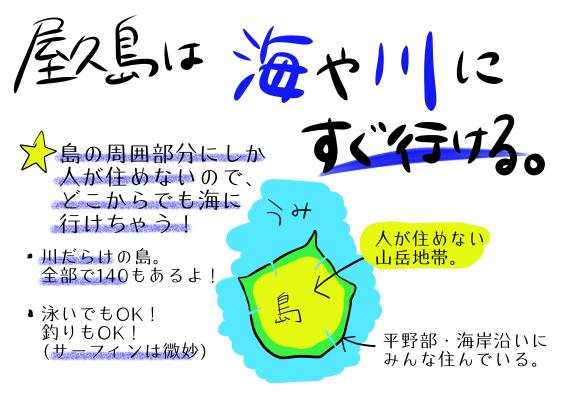 f:id:machi1985:20180629154258p:plain