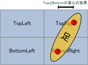 f:id:machi_pon:20090523213809p:image