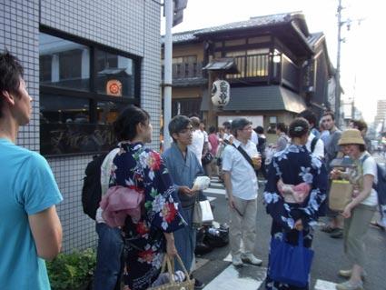f:id:machicafe-kyoto:20120721222729j:image:w360