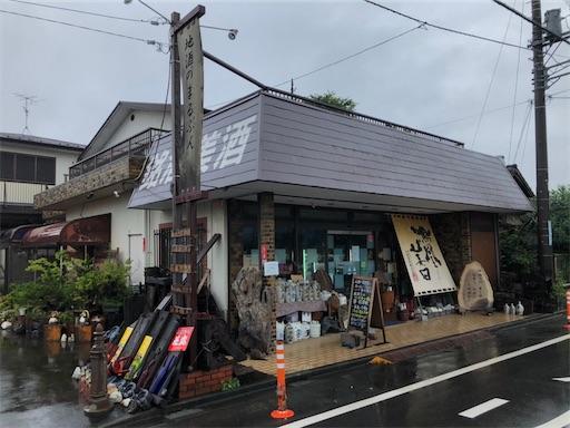 f:id:machicoo_utsuwa:20200817002018j:image