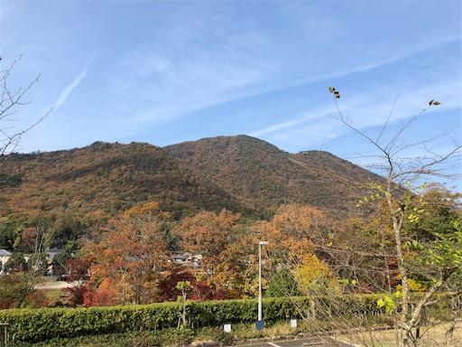 f:id:machicoo_utsuwa:20201205144731j:image