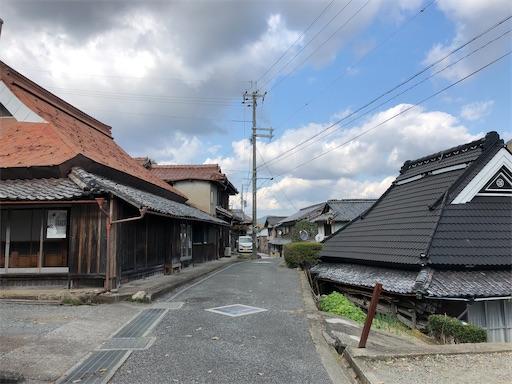 f:id:machicoo_utsuwa:20201205180134j:image