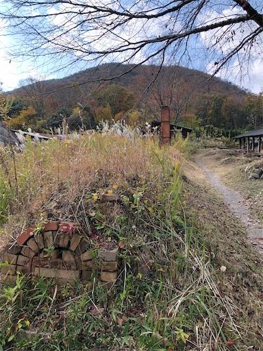 f:id:machicoo_utsuwa:20201206004435j:image
