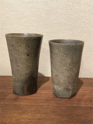 f:id:machicoo_utsuwa:20201206181412j:image