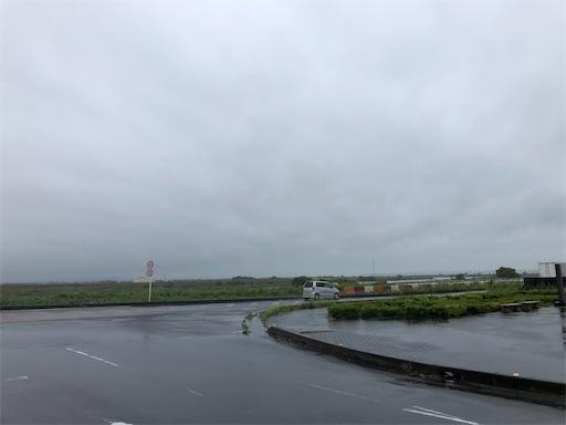f:id:machicoo_utsuwa:20210814222929j:image