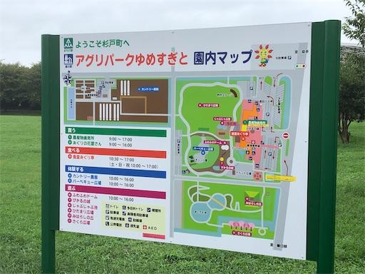 f:id:machicoo_utsuwa:20210814223220j:image