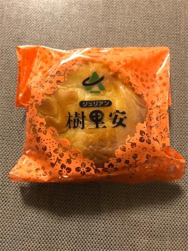 f:id:machicoo_utsuwa:20210817000843j:image