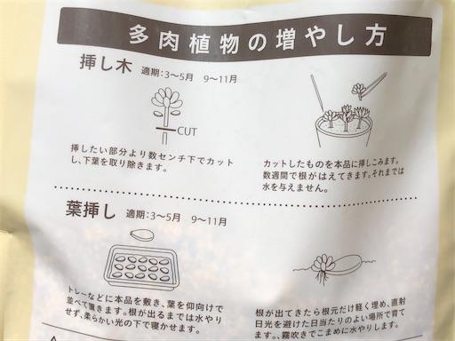 f:id:machicoo_utsuwa:20210919121748j:image