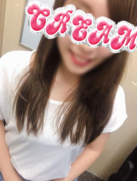 f:id:machidacream:20190918140216j:plain