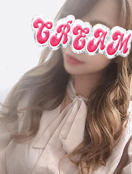 f:id:machidacream:20190927222431j:plain