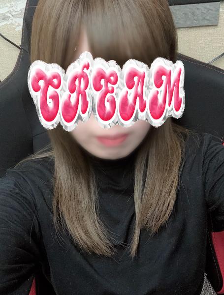 f:id:machidacream:20191026170626j:plain
