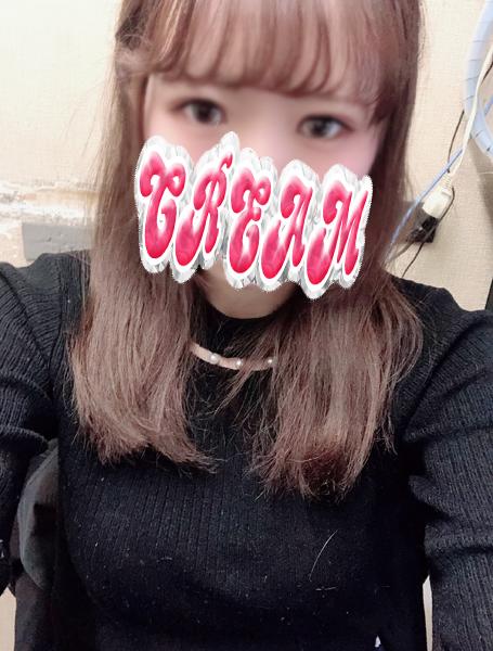 f:id:machidacream:20191222163539j:plain