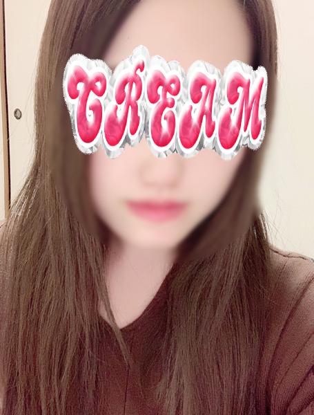 f:id:machidacream:20200301162525j:plain