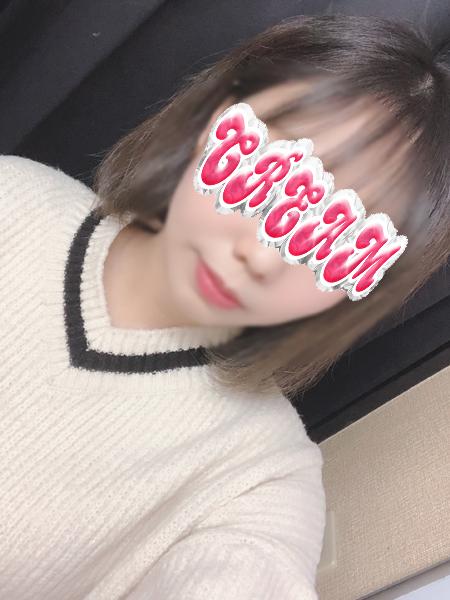 f:id:machidacream:20200420152001j:plain