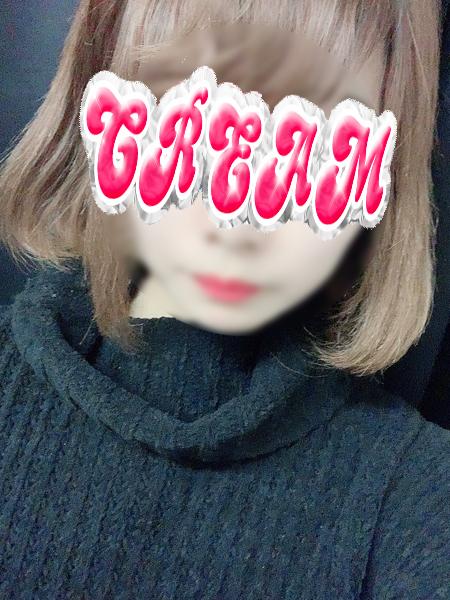 f:id:machidacream:20200507103640j:plain