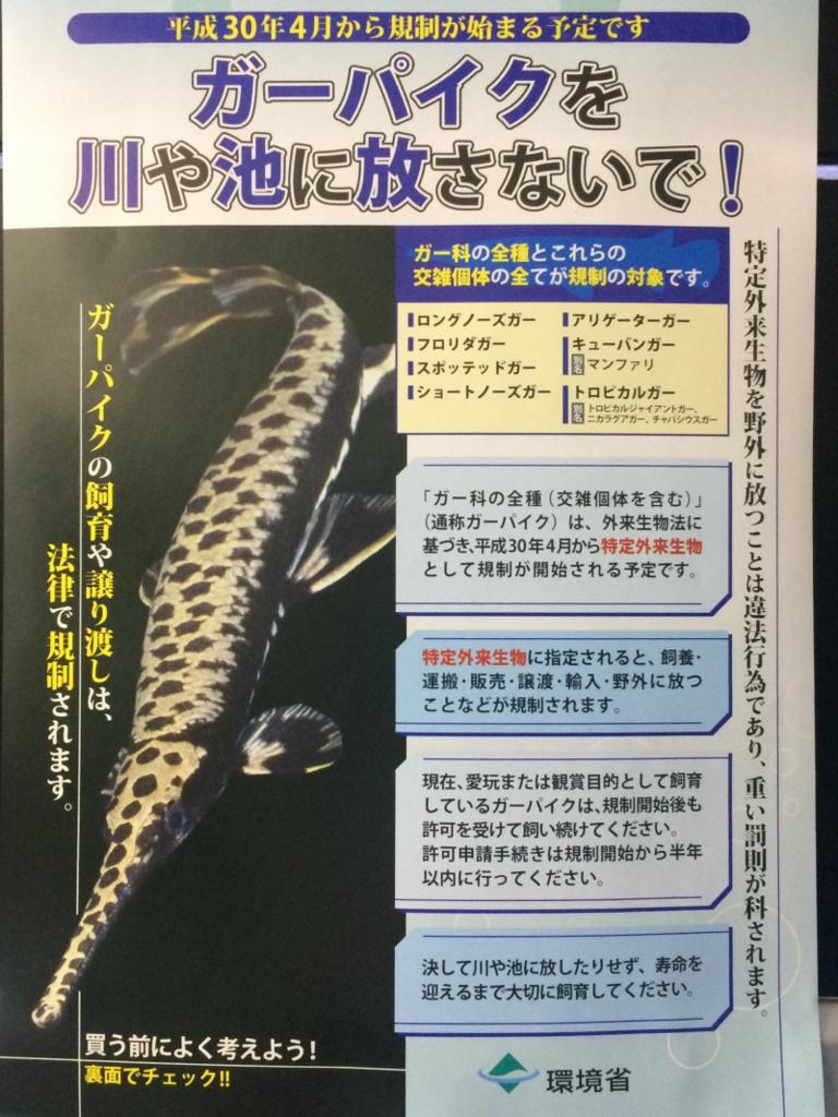 f:id:machidacustom2015:20171120234254j:plain