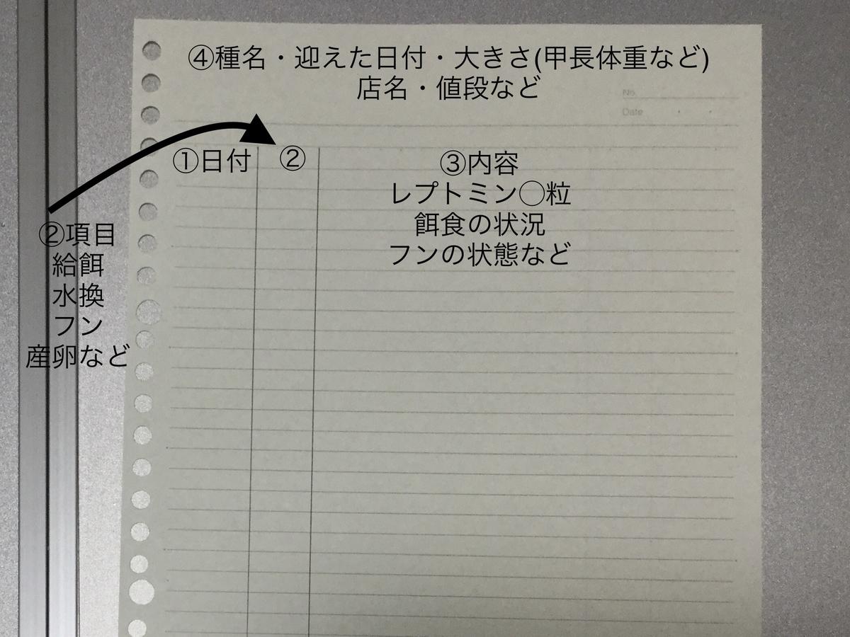 f:id:machidacustom2015:20200314170224j:plain