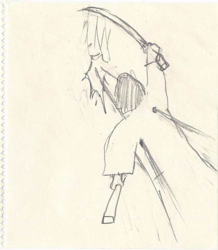 f:id:machigaeta:20171107233119j:plain