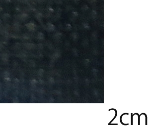 f:id:machigaeta:20180922204440j:plain
